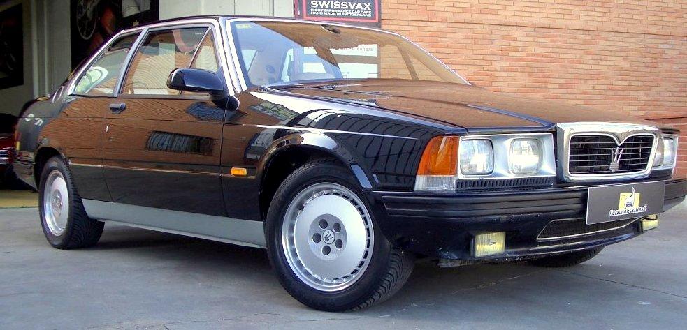 IMGP3592