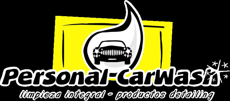 Personal Car Wash